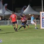 Bermuda World Rugby Classic Nov 7 2016 JM (126)