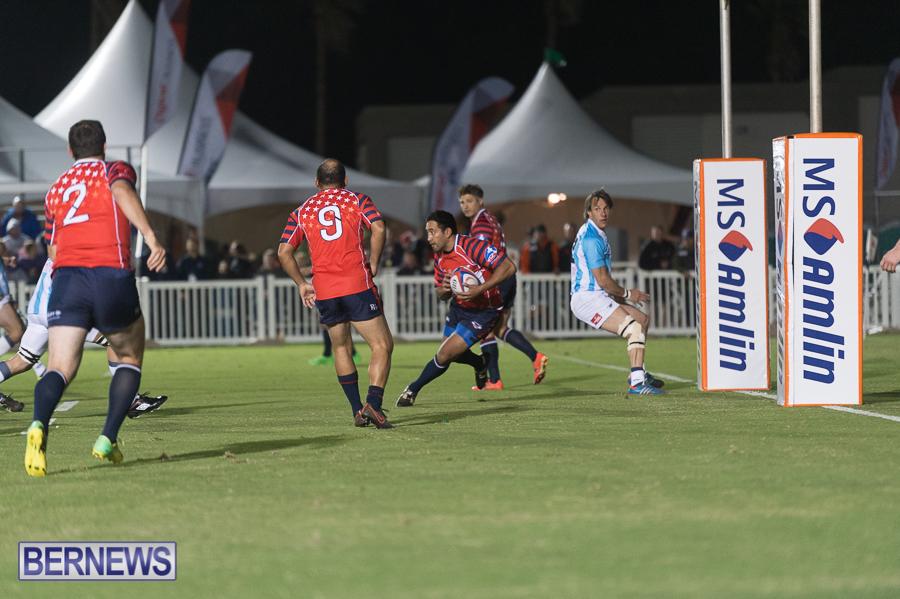 Bermuda-World-Rugby-Classic-Nov-7-2016-JM-126