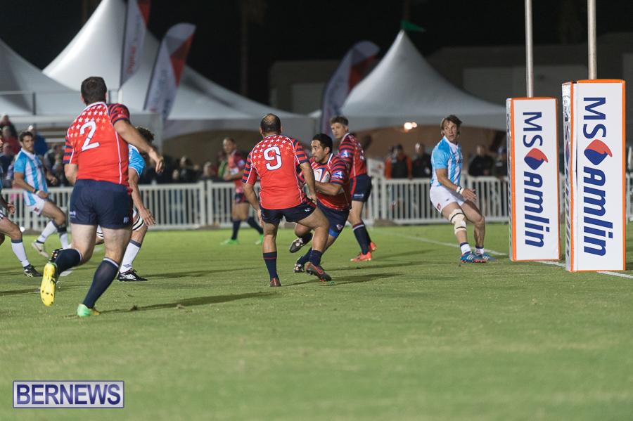 Bermuda-World-Rugby-Classic-Nov-7-2016-JM-127
