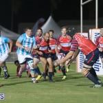 Bermuda World Rugby Classic Nov 7 2016 JM (128)