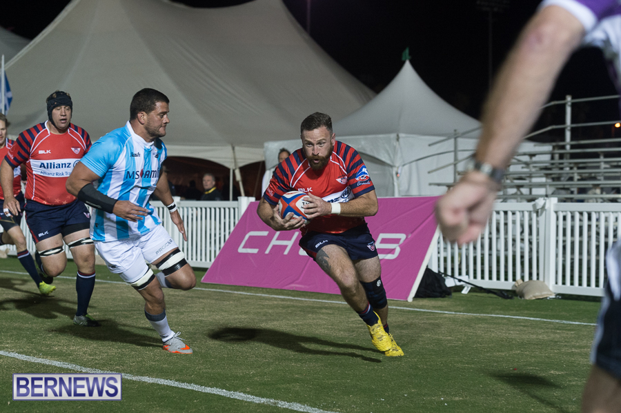 Bermuda-World-Rugby-Classic-Nov-7-2016-JM-129