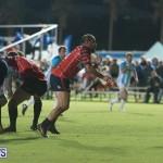 Bermuda World Rugby Classic Nov 7 2016 JM (13)