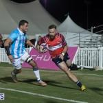 Bermuda World Rugby Classic Nov 7 2016 JM (130)