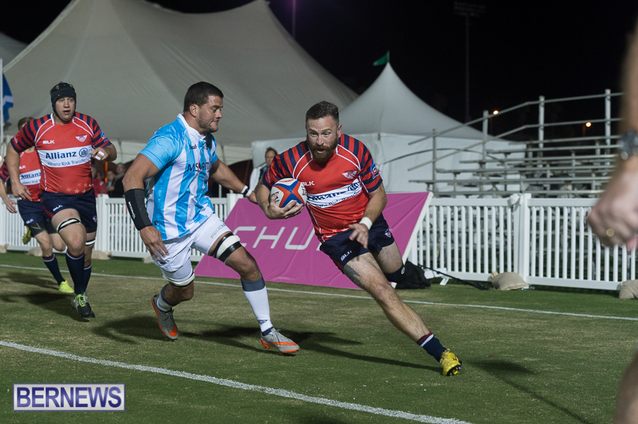 Bermuda-World-Rugby-Classic-Nov-7-2016-JM-130