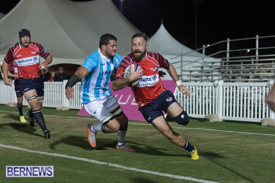 Bermuda-World-Rugby-Classic-Nov-7-2016-JM-131