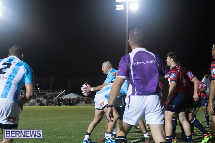 Bermuda-World-Rugby-Classic-Nov-7-2016-JM-132