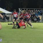 Bermuda World Rugby Classic Nov 7 2016 JM (14)