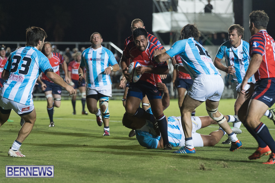 Bermuda-World-Rugby-Classic-Nov-7-2016-JM-16