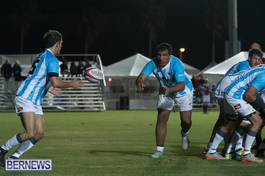 Bermuda-World-Rugby-Classic-Nov-7-2016-JM-19