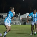 Bermuda World Rugby Classic Nov 7 2016 JM (20)
