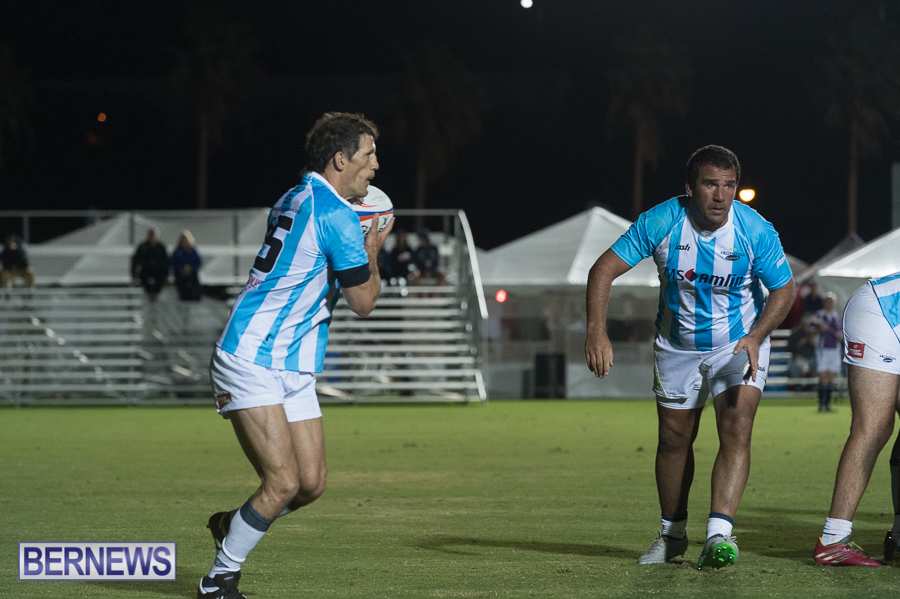 Bermuda-World-Rugby-Classic-Nov-7-2016-JM-20