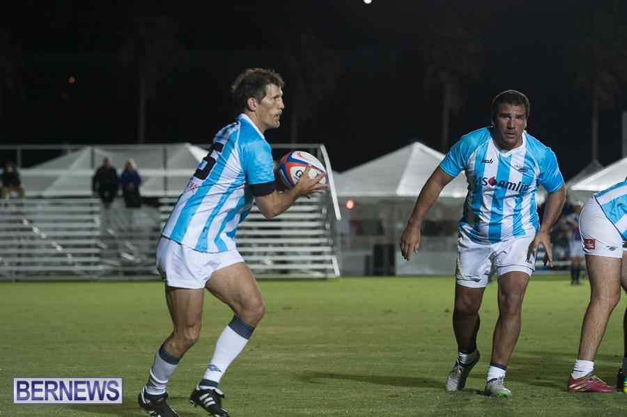 Bermuda-World-Rugby-Classic-Nov-7-2016-JM-21