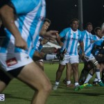 Bermuda World Rugby Classic Nov 7 2016 JM (22)