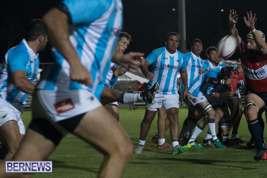 Bermuda-World-Rugby-Classic-Nov-7-2016-JM-22