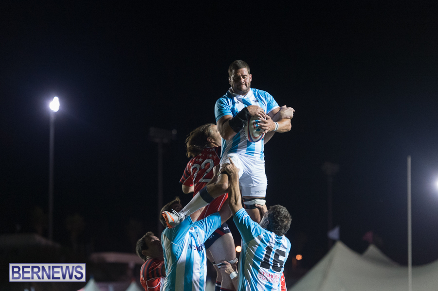 Bermuda-World-Rugby-Classic-Nov-7-2016-JM-24