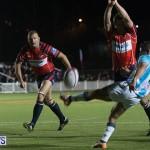 Bermuda World Rugby Classic Nov 7 2016 JM (25)