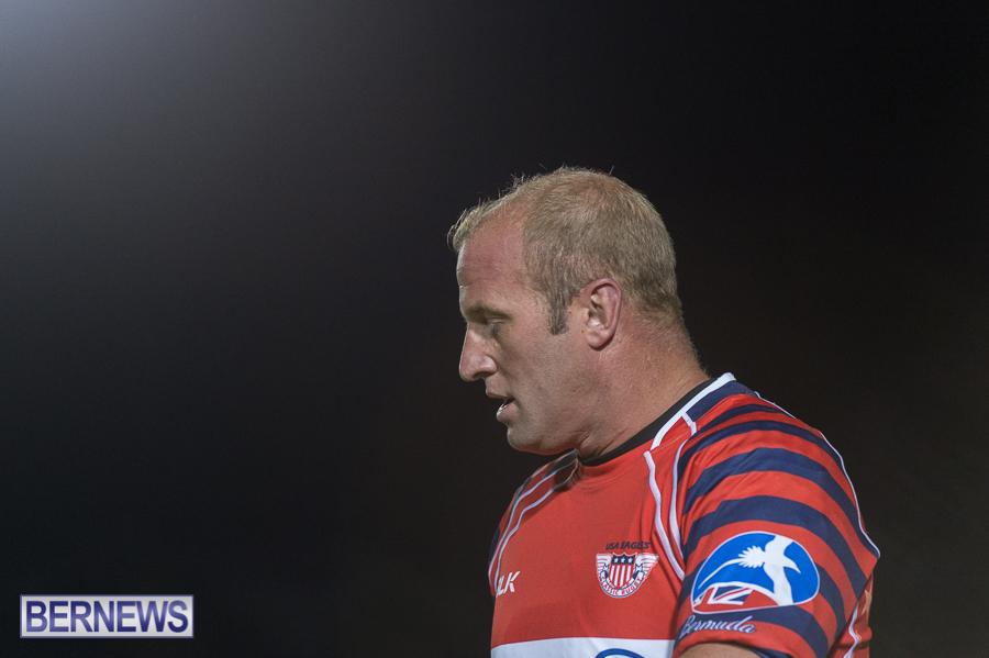 Bermuda-World-Rugby-Classic-Nov-7-2016-JM-31