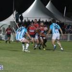 Bermuda World Rugby Classic Nov 7 2016 JM (33)