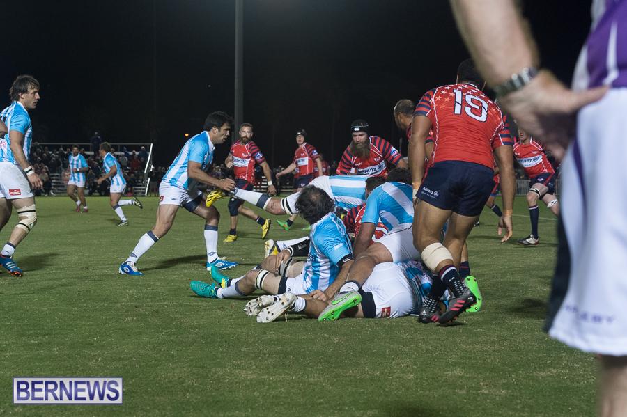 Bermuda-World-Rugby-Classic-Nov-7-2016-JM-37