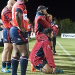 Bermuda World Rugby Classic Nov 7 2016 JM (39)