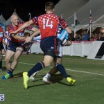 Bermuda World Rugby Classic Nov 7 2016 JM (4)