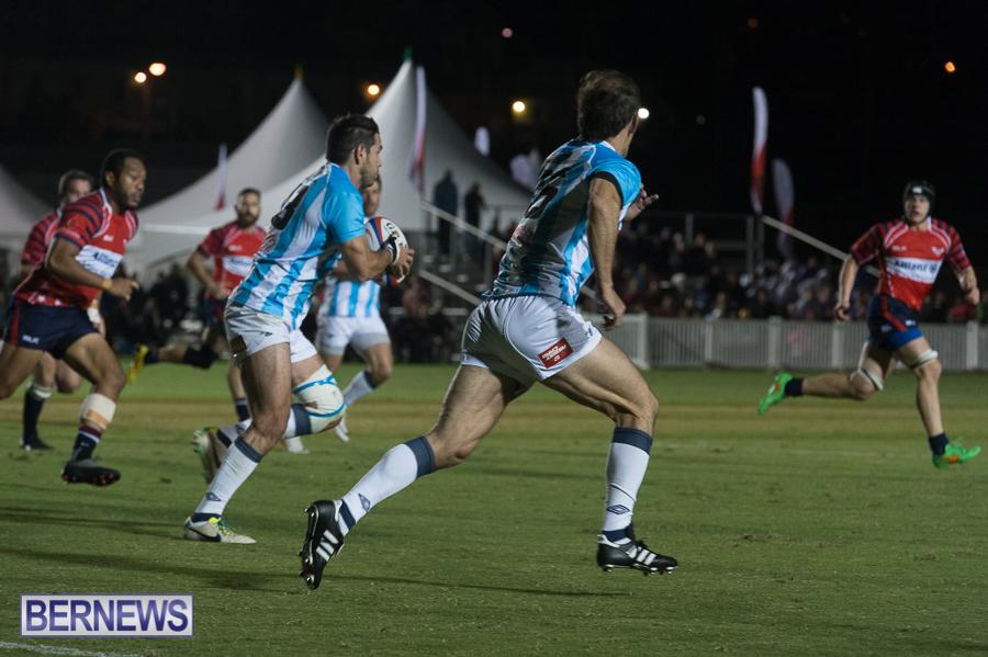 Bermuda-World-Rugby-Classic-Nov-7-2016-JM-40