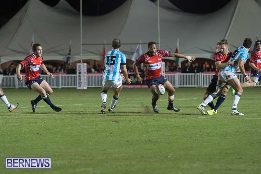 Bermuda-World-Rugby-Classic-Nov-7-2016-JM-41