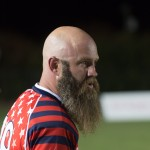 Bermuda World Rugby Classic Nov 7 2016 JM (42)