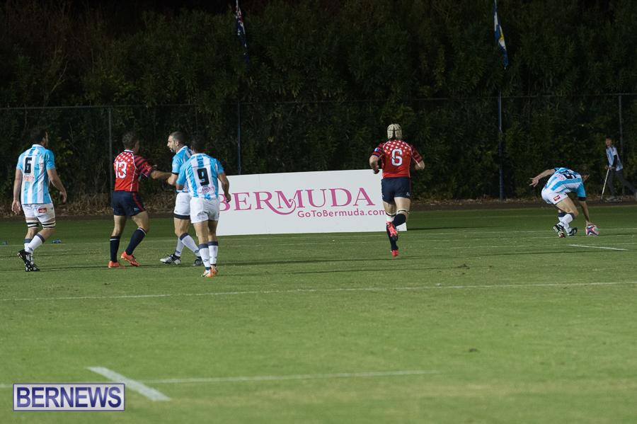 Bermuda-World-Rugby-Classic-Nov-7-2016-JM-43