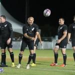 Bermuda World Rugby Classic Nov 7 2016 JM (45)