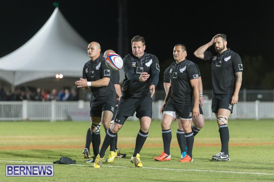 Bermuda-World-Rugby-Classic-Nov-7-2016-JM-46