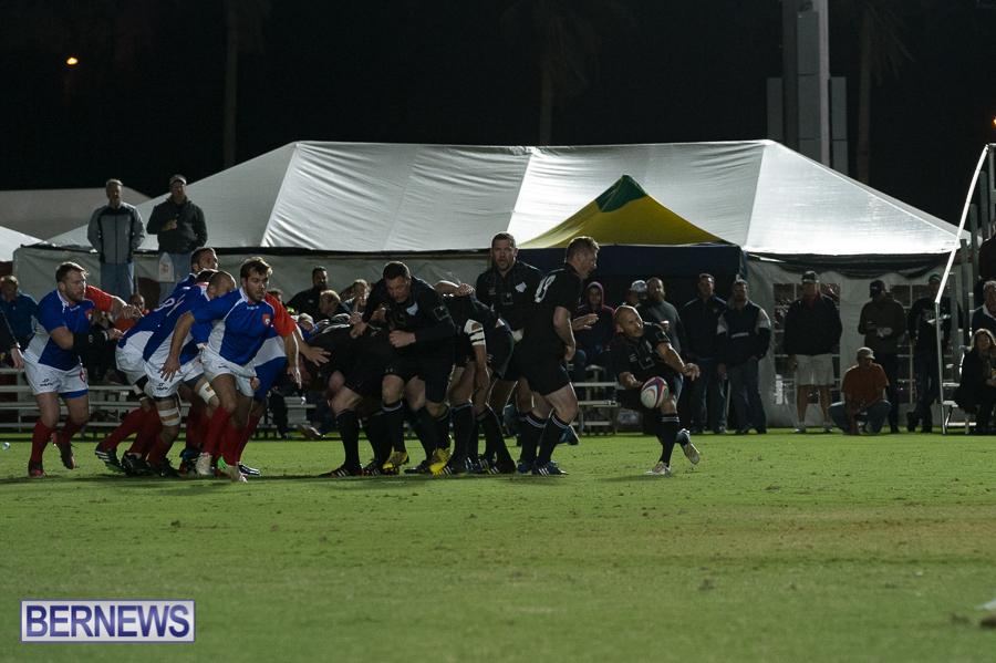 Bermuda-World-Rugby-Classic-Nov-7-2016-JM-48