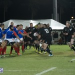 Bermuda World Rugby Classic Nov 7 2016 JM (49)