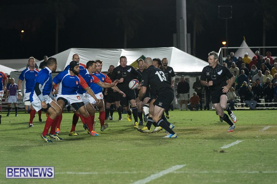 Bermuda-World-Rugby-Classic-Nov-7-2016-JM-49