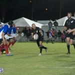 Bermuda World Rugby Classic Nov 7 2016 JM (50)