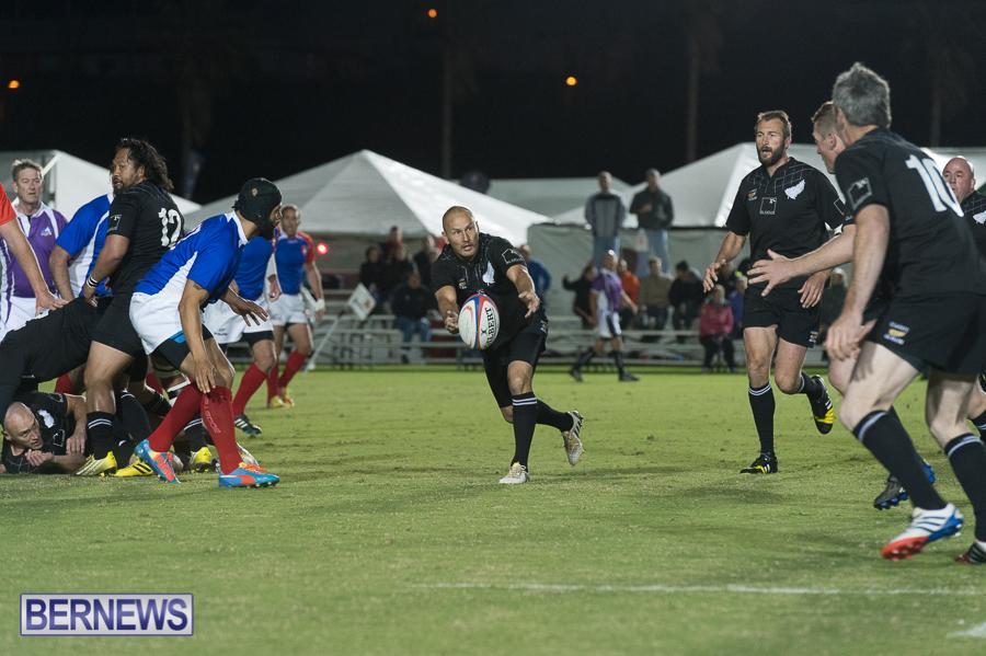 Bermuda-World-Rugby-Classic-Nov-7-2016-JM-50