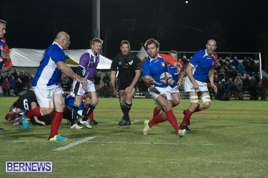 Bermuda-World-Rugby-Classic-Nov-7-2016-JM-53