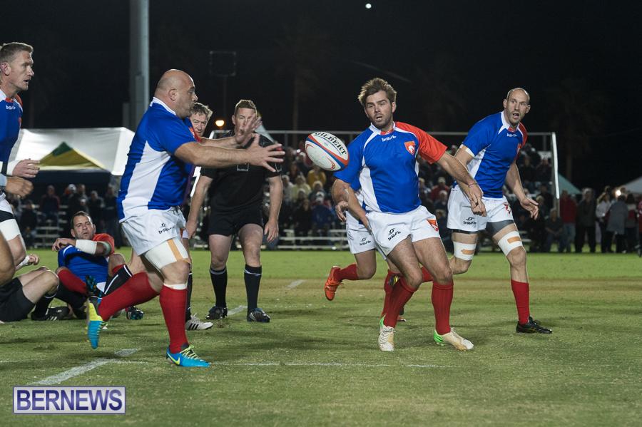 Bermuda-World-Rugby-Classic-Nov-7-2016-JM-54