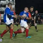 Bermuda World Rugby Classic Nov 7 2016 JM (56)