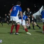 Bermuda World Rugby Classic Nov 7 2016 JM (57)