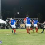 Bermuda World Rugby Classic Nov 7 2016 JM (58)