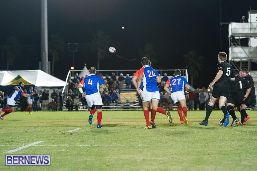 Bermuda-World-Rugby-Classic-Nov-7-2016-JM-58