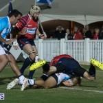 Bermuda World Rugby Classic Nov 7 2016 JM (6)