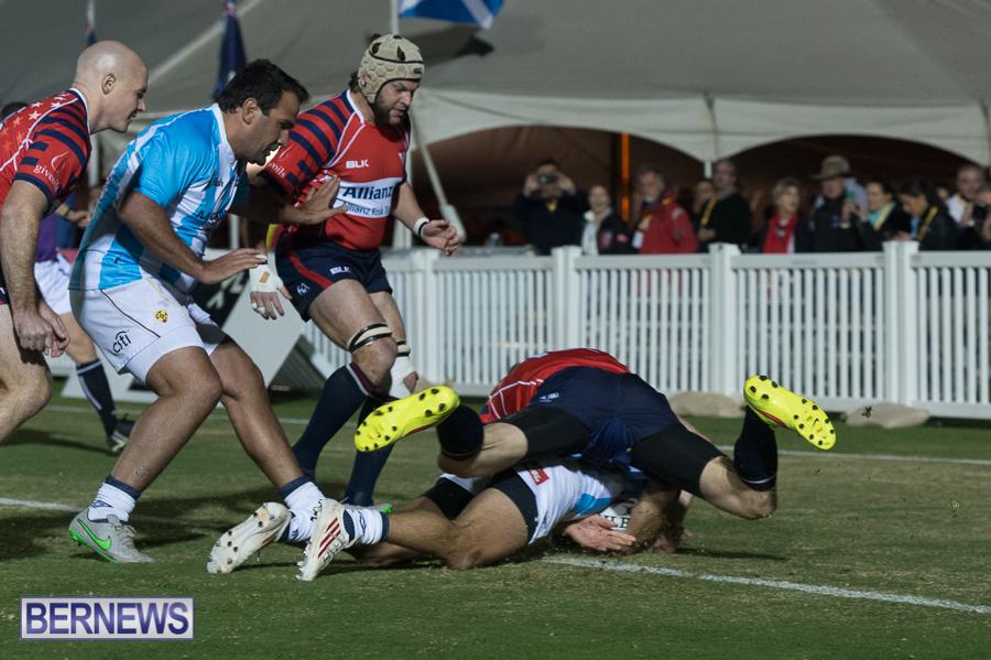 Bermuda-World-Rugby-Classic-Nov-7-2016-JM-6
