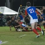 Bermuda World Rugby Classic Nov 7 2016 JM (60)
