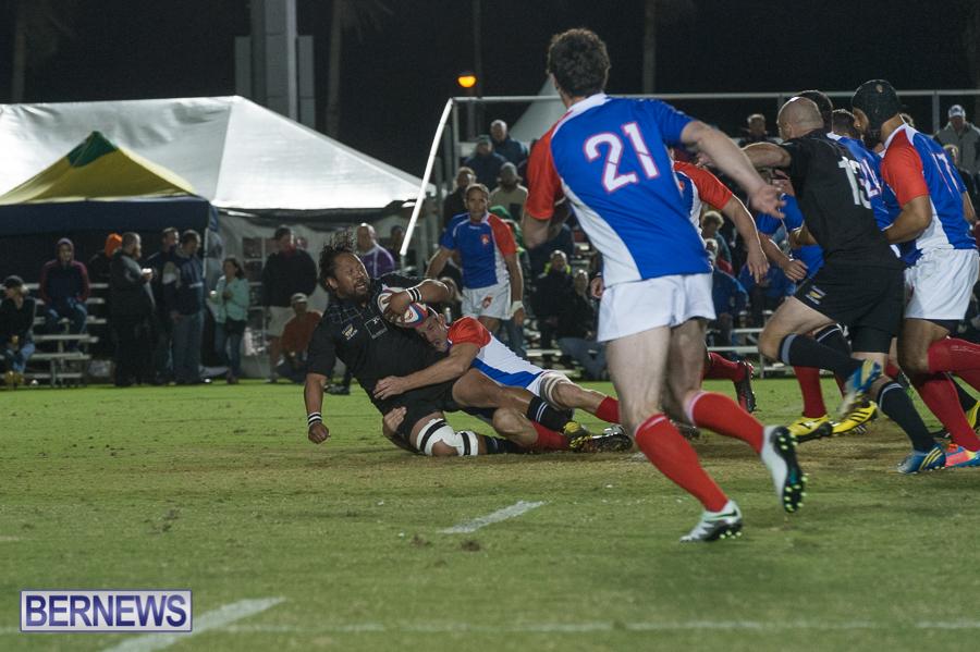 Bermuda-World-Rugby-Classic-Nov-7-2016-JM-60