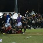 Bermuda World Rugby Classic Nov 7 2016 JM (62)