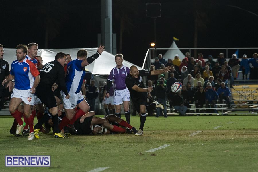 Bermuda-World-Rugby-Classic-Nov-7-2016-JM-62