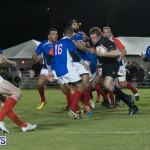 Bermuda World Rugby Classic Nov 7 2016 JM (64)