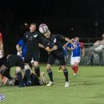 Bermuda World Rugby Classic Nov 7 2016 JM (65)